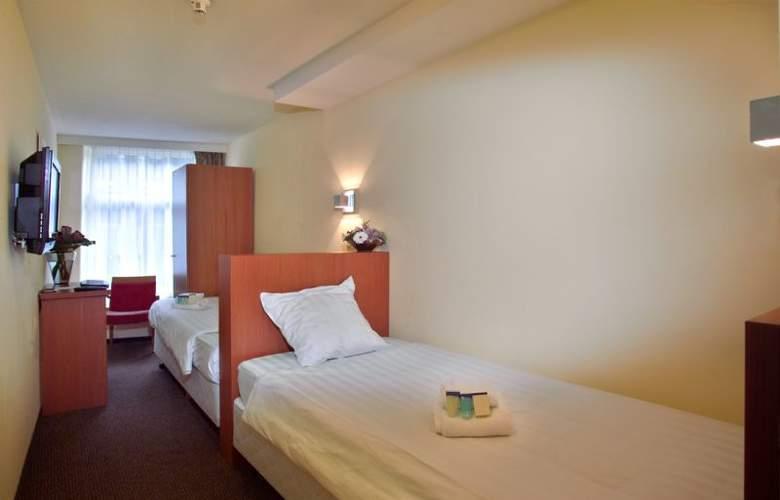 XO Hotels City Centre - Room - 7