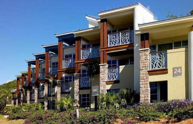 The Westin St. John Resort & Villas - Hotel - 30
