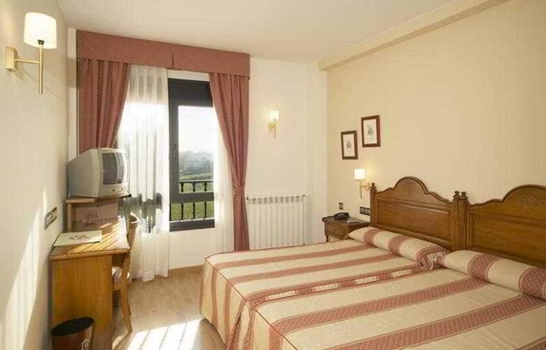 Cristina - Room - 3