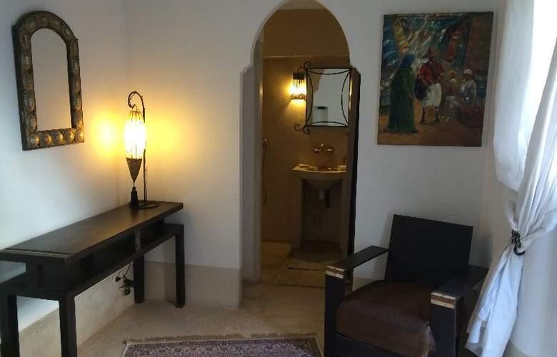 Dar Nabila - Room - 40