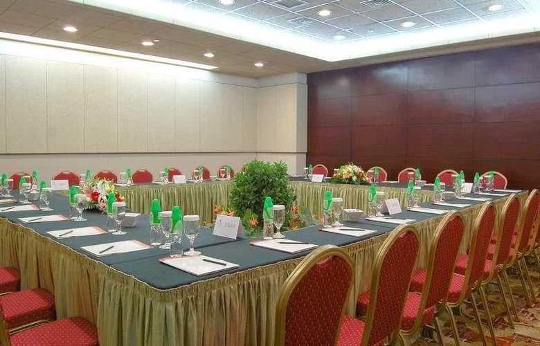 Ramada - Conference - 4