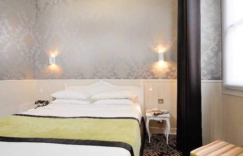 Design De La Sorbonne - Room - 3