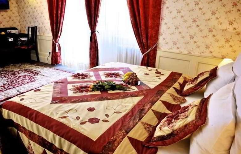 Praga 1885 - Room - 4
