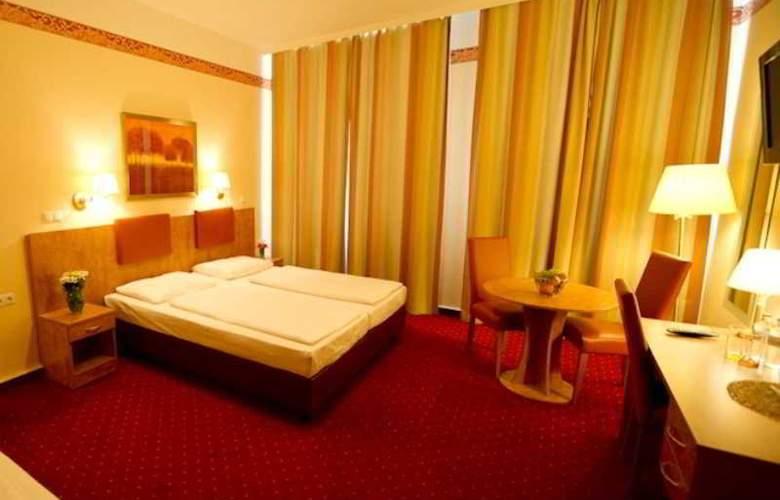 Allegro Vienna City - Hotel - 6