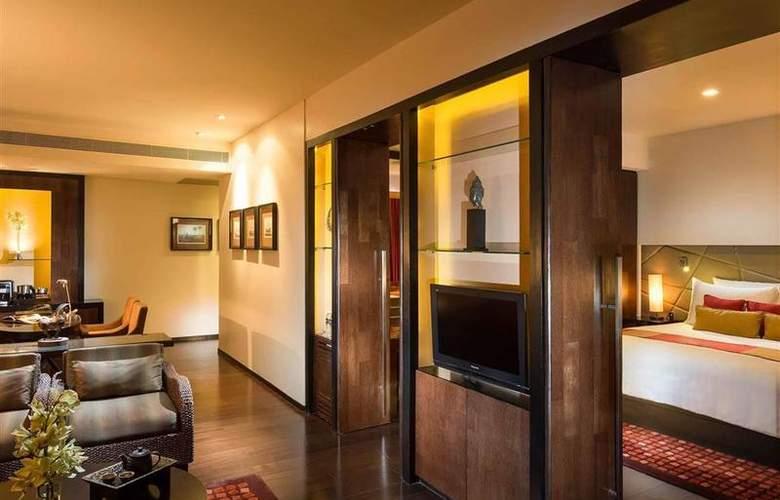VIE Hotel Bangkok - MGallery Collection - Room - 95