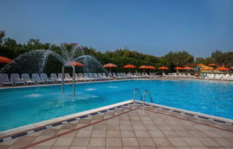 Garda Village - Hotel - 4