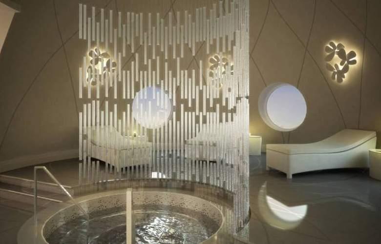 Four Seasons Baku - Hotel - 0