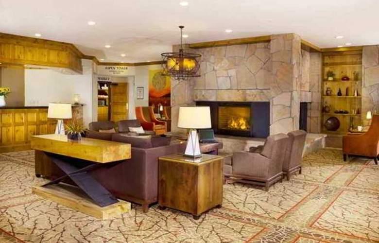DoubleTree by Hilton, Breckenridge - Hotel - 3