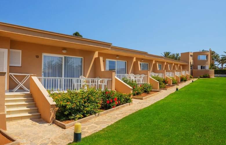 PortBlue Rafalet Apartments - Hotel - 7