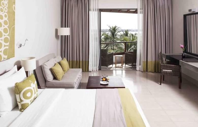 Amaya Beach Resort & Spa - Room - 7