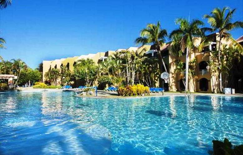 Casa Marina Beach & Reef - Pool - 16