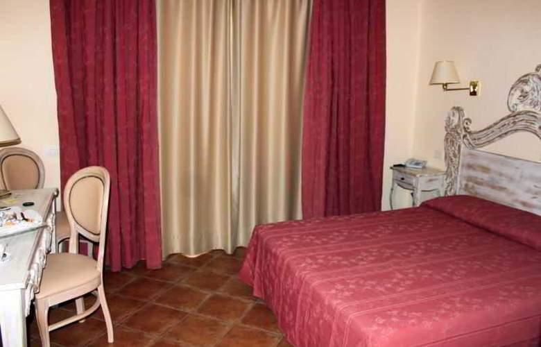 Alessandro - Room - 0