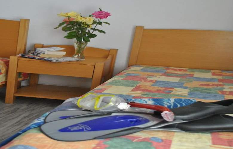 Romantica - Room - 8