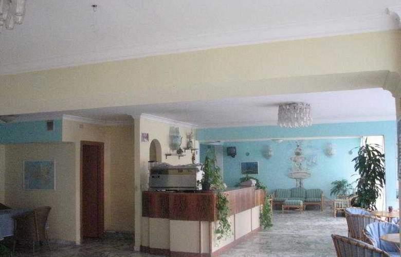 Villa Athena - Bar - 3