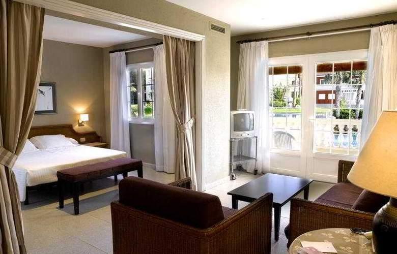 Jardin de Menorca - Room - 5