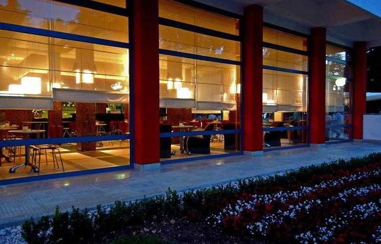 Valamar Pinia Hotel - General - 1