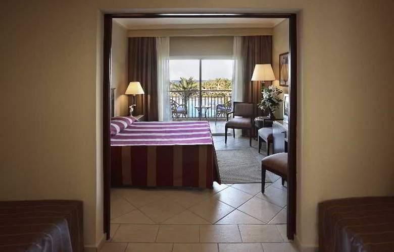 Jaz Mirabel Beach - Room - 8