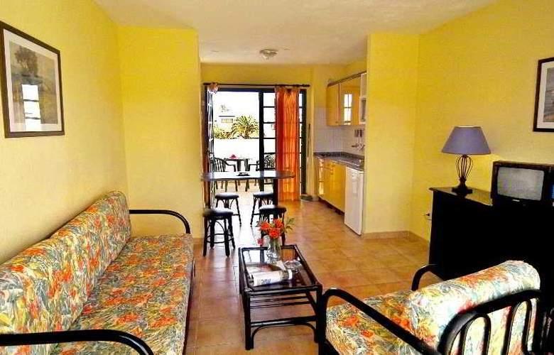 Labranda Corralejo Village - Room - 1
