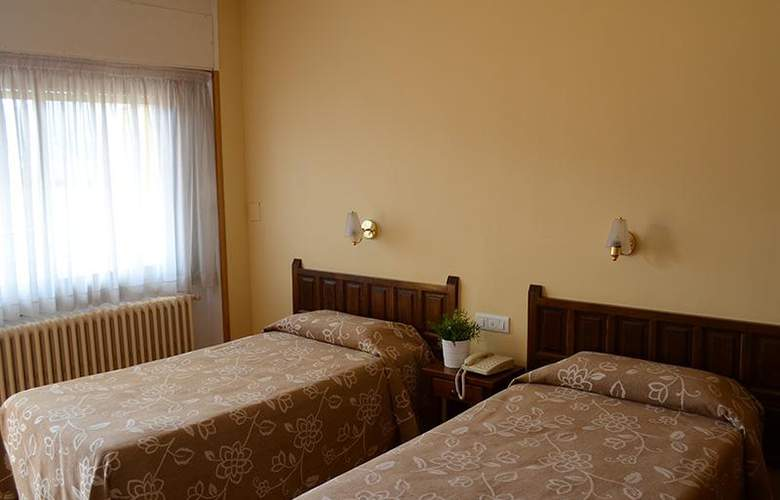 Mi Casa - Room - 11