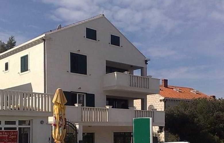 Lidija Apartments - Hotel - 0