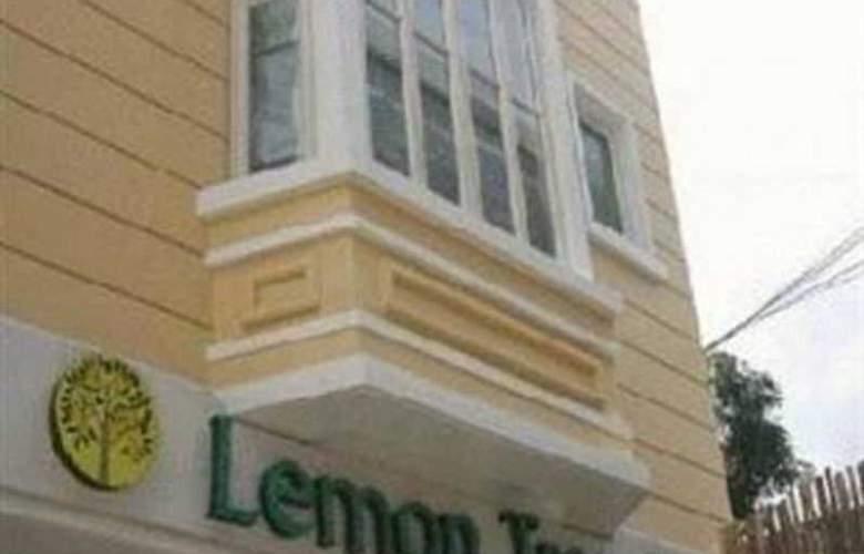 Lemon Tree Inn - Hotel - 0