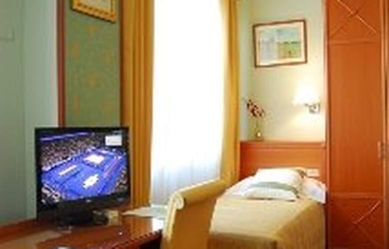 La Residenza - Room - 0