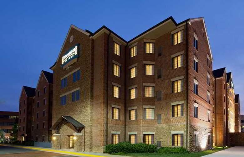 Staybridge Suites Tysons-McLean - General - 4