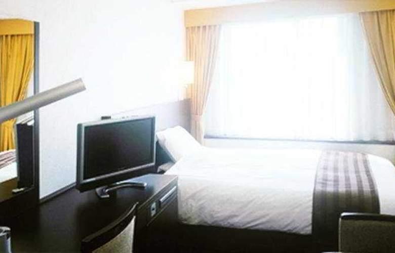 Osaka Daiichi - Room - 2