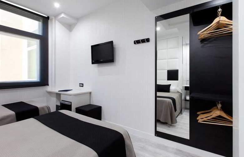 Avenida de España - Room - 14