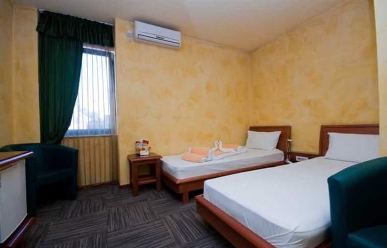 Kerber Hotel - Room - 16