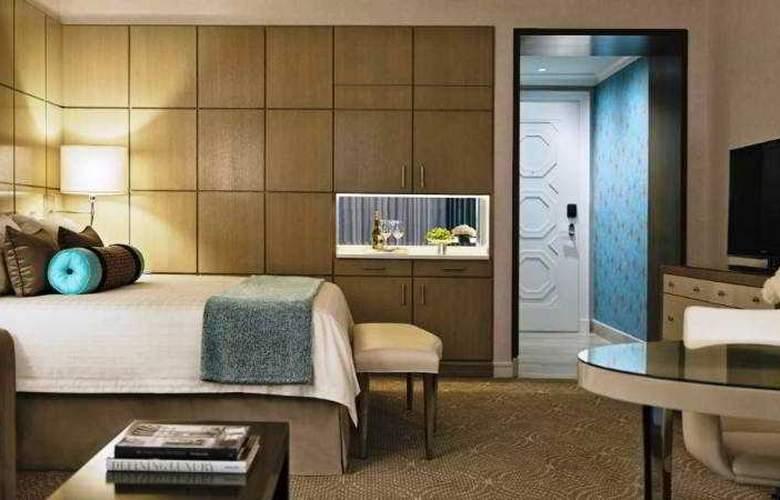 Four Seasons Resort Orlando at Walt Disney World - Room - 5