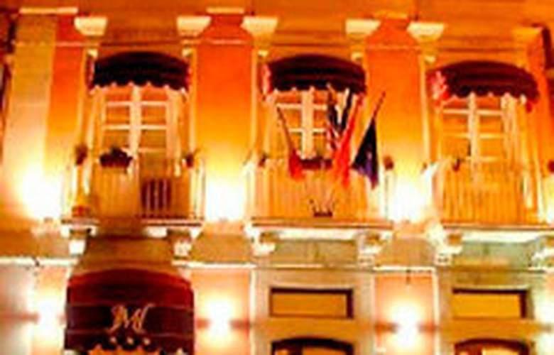 Mediterraneo Siracusa - Hotel - 0