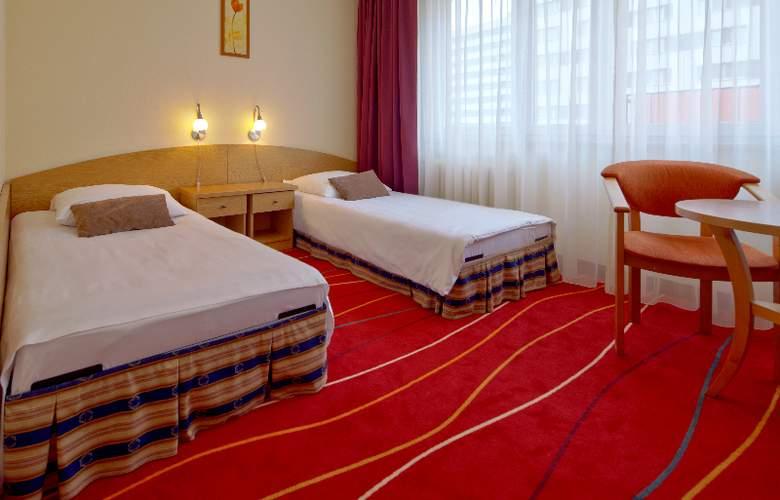 Aramis - Room - 10