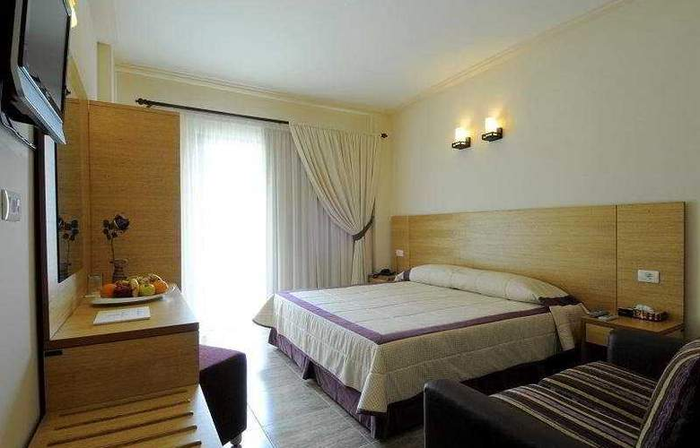 Victory Byblos - Room - 3