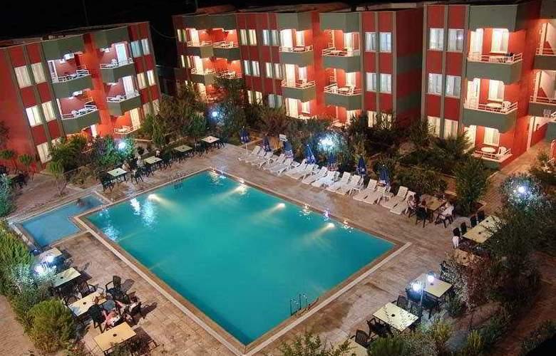 Reis Thermal - Hotel - 0