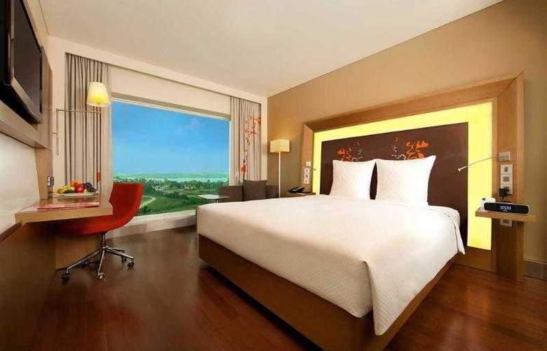 Novotel Bengaluru Techpark - Hotel - 7