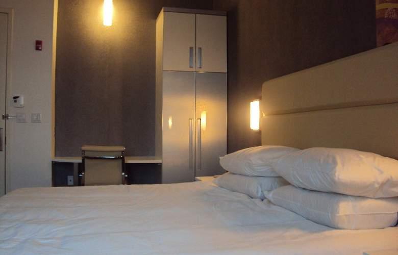 De Point - Room - 5
