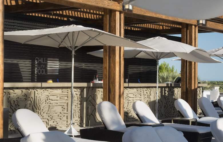 Anantara Vilamoura Algarve Resort - Restaurant - 49