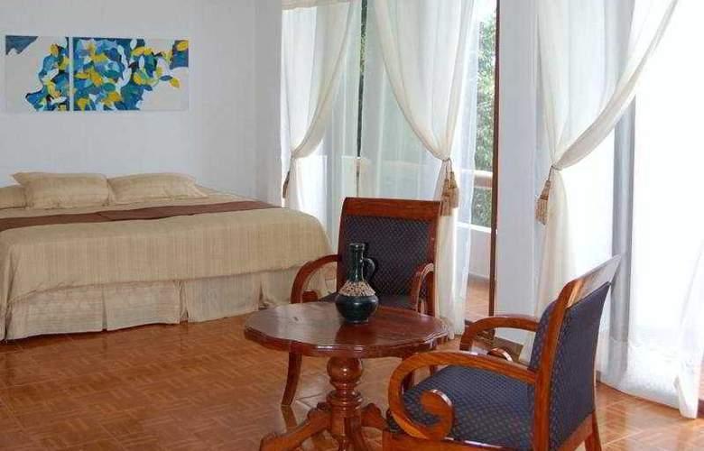 Casa Natura - Room - 4