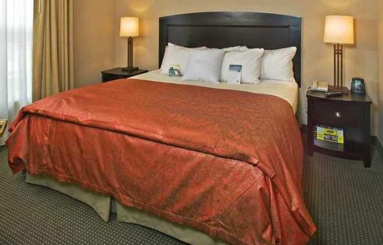Homewood Suites by Hilton Alexandria - Hotel - 1