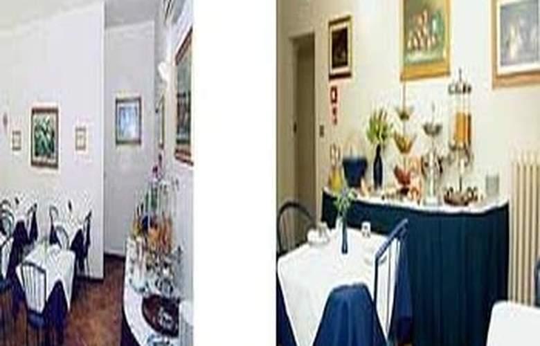 Colomba - Hotel - 0