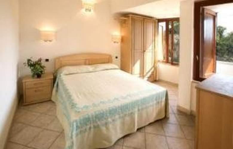 Capo Ceraso Resort - Room - 1