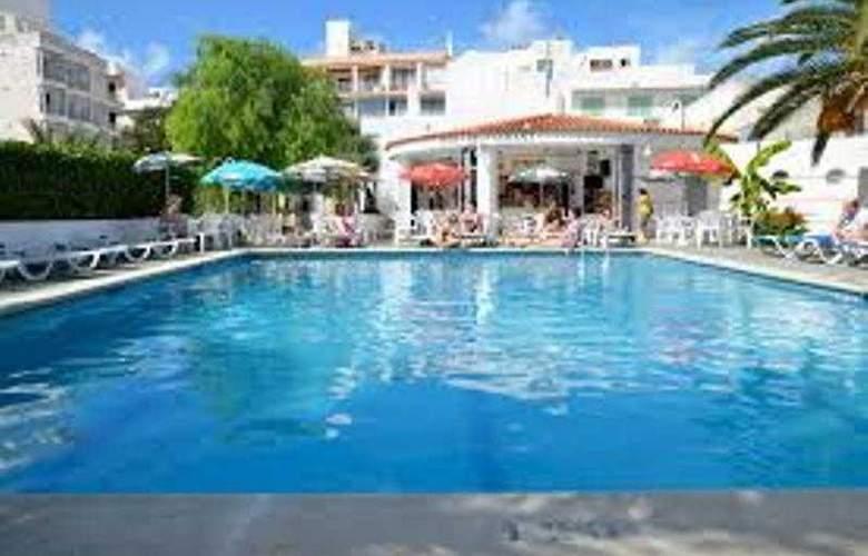 Tramuntana - Pool - 6
