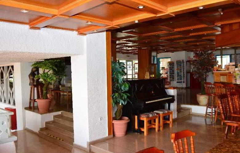 Eden Rock Village Hotel - General - 7
