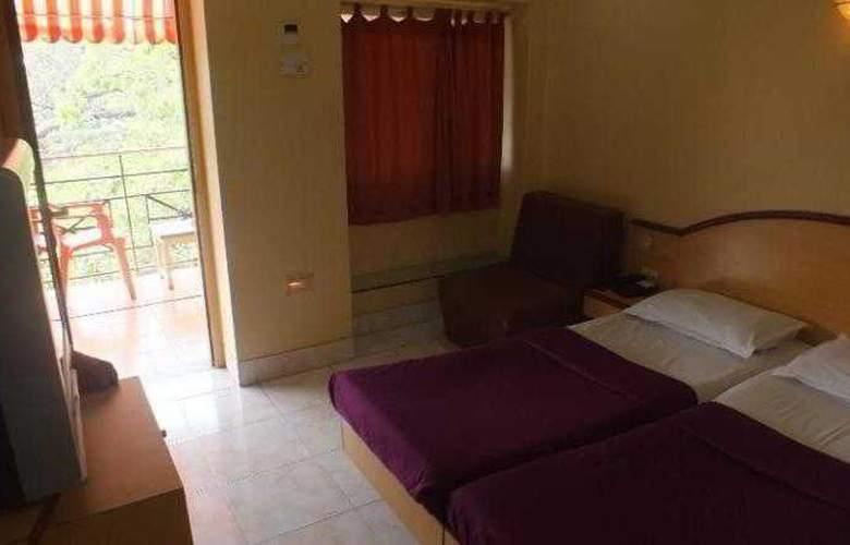 New Bengal - Room - 6