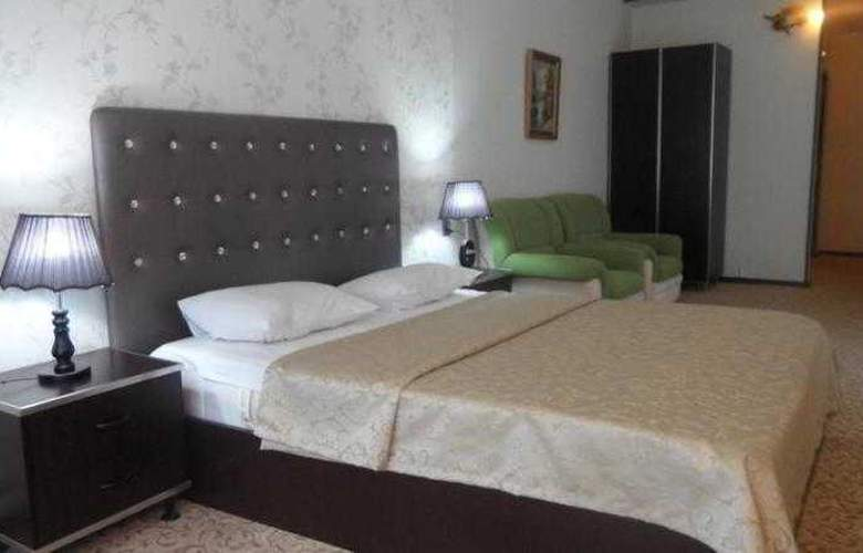 Avand Hotel Baku - Room - 20