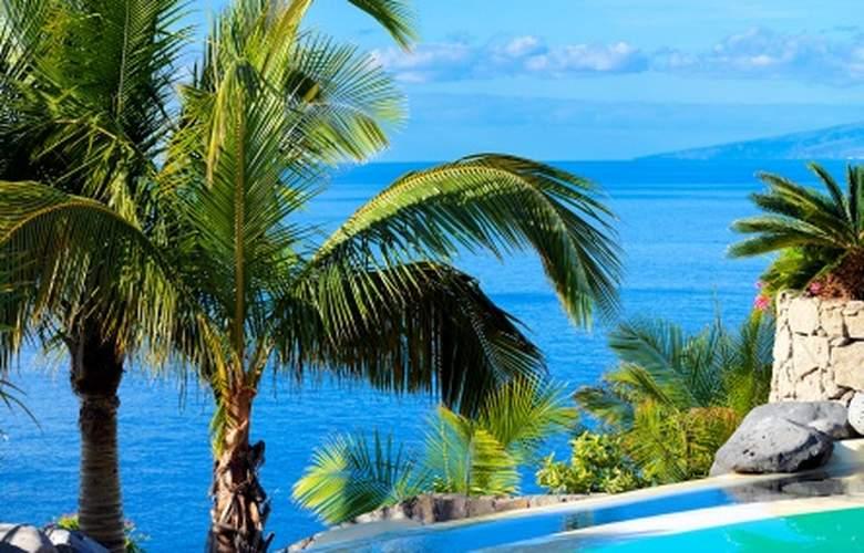 The Ritz-Carlton, Abama - Pool - 2