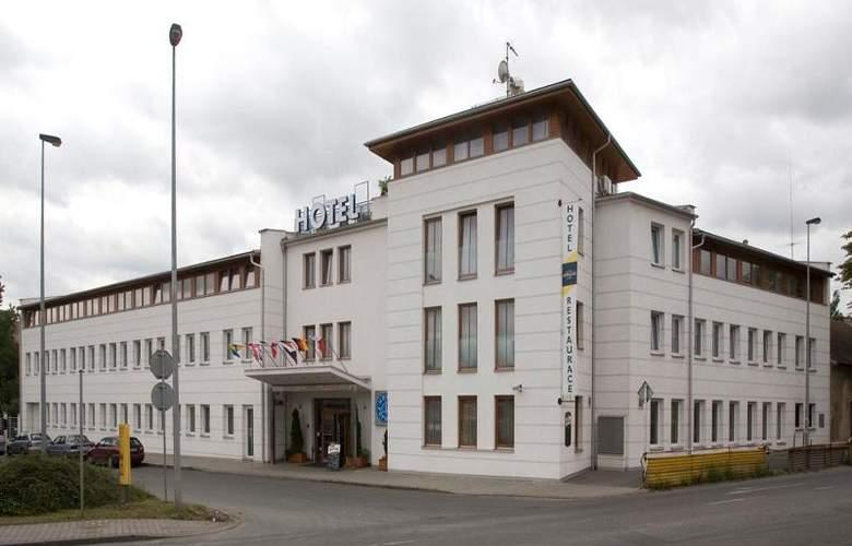 Populus - Hotel - 4