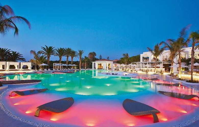 Grecotel Caramel - Pool - 3