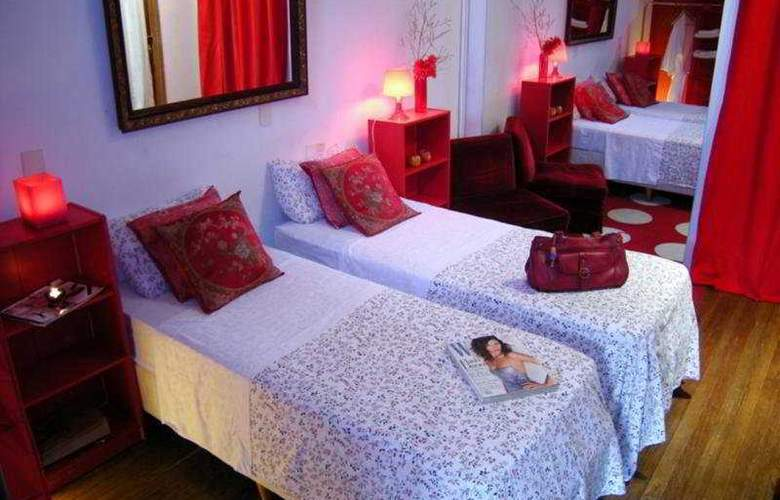 Livian Guest House - Room - 6